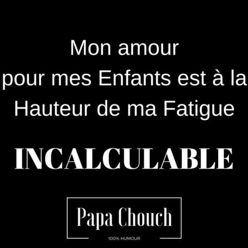 Fatigue - 25 juin