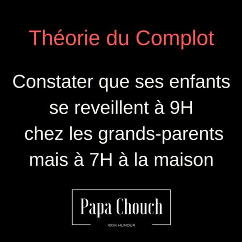 complot 2 - Soizick Hayer Le Bras