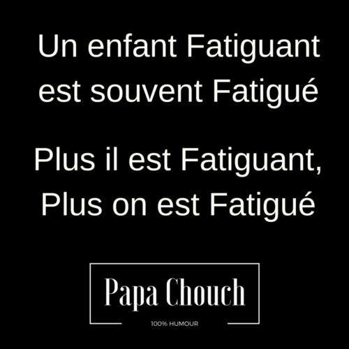 fatigue (2)